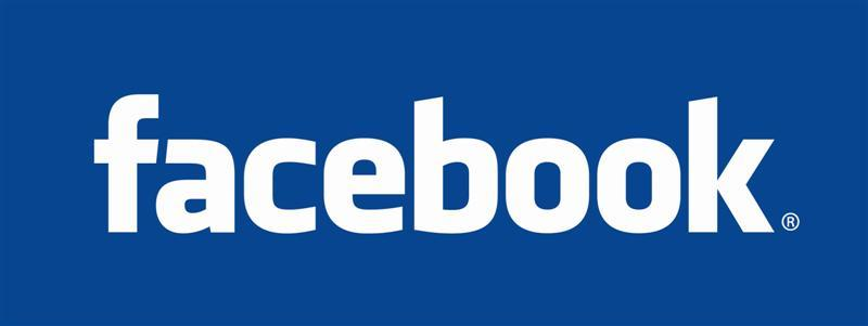 تابعونا على facebook
